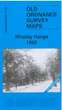 La 111.02a  Whalley Range 1892 (Coloured Edition)