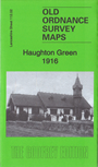 La 112.02b  Haughton Green 1916