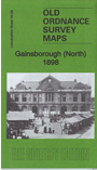 Lc 42.08  Gainsborough (North) 1898