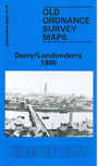 Ld 14.10  Derry/Londonderry 1905