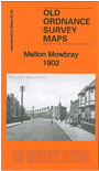 Le 20.05  Melton Mowbray 1902