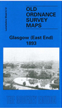 Lk 6.12  Glasgow (East End) 1893