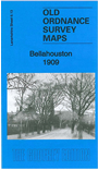 Lk 6.13a  Bellahouston 1909