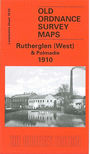 Lk 10.03  Rutherglen (West) 1910