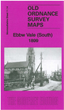 Mm 11.14  Ebbw Vale (South) 1899