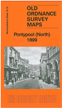 Mm 18.15  Pontypool (North) 1899