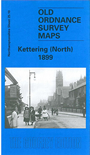 Nn 25.10  Kettering (North) 1899