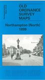 Nn 45.05  Northampton (North) 1899