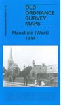 Nt 22.16  Mansfield (West) 1914