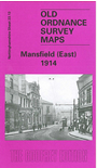 Nt 23.13  Mansfield (East) 1914
