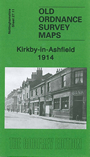 Nt 27.11  Kirkby-in-Ashfield 1914