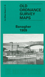 Of 21.16  Banagher 1909