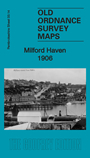 Pm 33.14  Milford Haven 1906