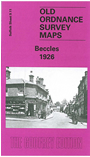 Sf 9.11  Beccles 1926