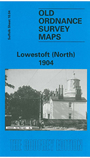 Sf 10.04  Lowestoft (North) 1904