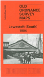 Sf 10.08  Lowestoft (South) 1904