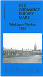 Sf 59.13  Wickham Market 1902