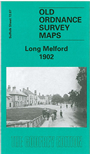 Sf 72.07  Long Melford 1902