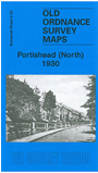 So 2.05  Portishead (North)  1930