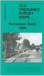 So 2.10  Portishead (East) 1930