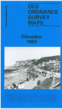 So 4.07b  Clevedon 1903