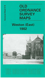 So 9.16  Weston (East) 1902