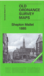 So 41.12a  Shepton Mallet 1885 (Coloured Edition)