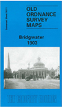 So 50.11  Bridgwater 1903