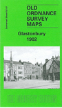So 52.07  Glastonbury 1902