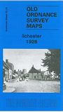 So 73.16  Ilchester 1928