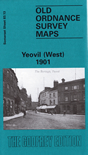 So 83.13  Yeovil (West) 1901