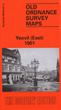 So 83.14  Yeovil (East) 1901