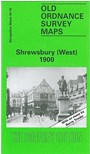 Sp 34.10  Shrewsbury (West) 1900