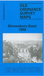 Sp 34.11  Shrewsbury (East) 1900