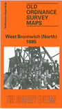 St 68.06b  West Bromwich (North) 1885
