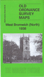 St 68.06d  West Bromwich (North) 1938