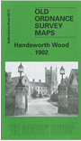 St 68.12  Handsworth Wood 1902