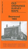 St 72.07  Bearwood 1903
