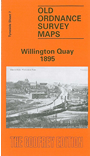 Ty 7a  Willington Quay 1895