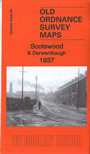 Ty 26c  Scotswood & Derwenthaugh 1936
