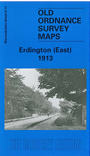 Wk 8.11  Erdington (East) 1913