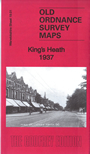 Wk 19.01  Kings Heath 1937