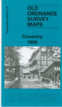Wk 21.12b  Coventry 1905