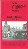 Wk 28.03  Rugby (North) 1923
