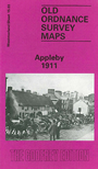 Wm 15.03  Appleby 1911