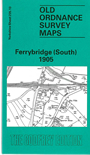 Y 235.13  Ferrybridge (South) 1905