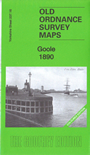 Y 237.16a  Goole 1890 (Coloured Edition)