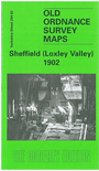 Y 294.02  Sheffield (Loxley Valley) 1902